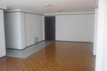 Foto de departamento en venta en hamburgo 300, juárez, cuauhtémoc, distrito federal, 0 No. 01