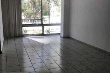 Foto de oficina en renta en hamburgo, juárez, cuauhtémoc, df, 2805785 no 01