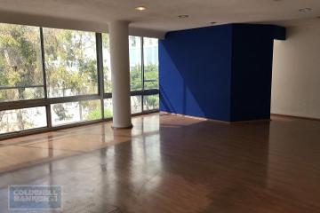Foto de oficina en renta en hamburgo , juárez, cuauhtémoc, distrito federal, 2797151 No. 01