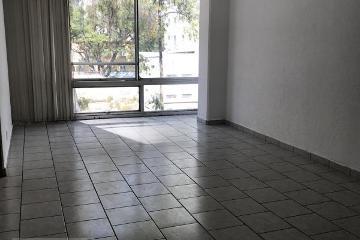 Foto de oficina en renta en  , juárez, cuauhtémoc, distrito federal, 2965724 No. 01