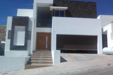 Foto de casa en venta en harward town , bosques de san francisco i y ii, chihuahua, chihuahua, 0 No. 01