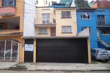 Foto de casa en renta en hayas 187, reforma, xalapa, veracruz de ignacio de la llave, 0 No. 01