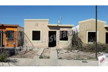 Foto principal de casa en venta en haza , villa lomas altas 2993067.