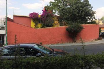 Foto de casa en venta en hechegaray 1, lomas verdes (conjunto lomas verdes), naucalpan de juárez, méxico, 0 No. 01
