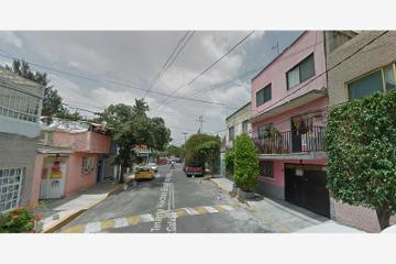 Foto de casa en venta en  ., escuadrón 201, iztapalapa, distrito federal, 2941708 No. 01