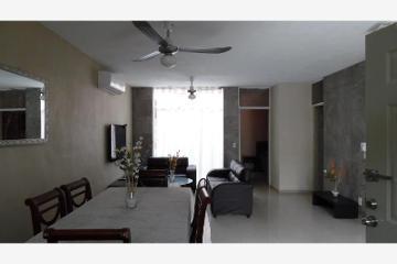 Foto principal de casa en renta en helechos, sendero de luna 2846626.