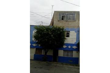 Foto de casa en venta en  , heliodoro hernández loza 1a secc, guadalajara, jalisco, 2298095 No. 01