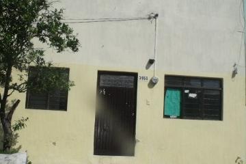 Foto de casa en venta en  , heliodoro hernández loza 2a secc, guadalajara, jalisco, 2248119 No. 01