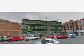 Foto de departamento en venta en heliopolis 220, clavería, azcapotzalco, distrito federal, 2899650 No. 01