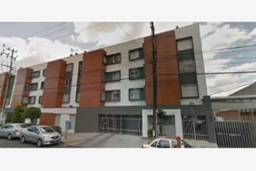 Foto de departamento en venta en henry ford 3309 (ahora 351), bondojito, gustavo a. madero, distrito federal, 0 No. 01