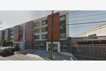 Foto de departamento en venta en  351, bondojito, gustavo a. madero, distrito federal, 2999592 No. 01