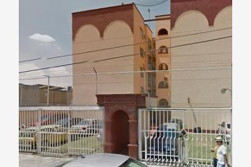 Foto de departamento en venta en  116, del recreo, azcapotzalco, distrito federal, 2975505 No. 01