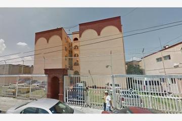 Foto de departamento en venta en heraldo 116, del recreo, azcapotzalco, distrito federal, 0 No. 01