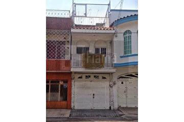 Foto de casa en venta en  , heriberto casas, tepic, nayarit, 2632978 No. 01