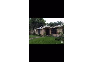 Foto de casa en venta en  , heriberto casas, tepic, nayarit, 2789772 No. 01