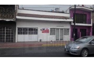 Foto de casa en venta en  , heriberto casas, tepic, nayarit, 2904700 No. 01