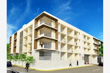 Foto de departamento en venta en  1142, del valle centro, benito juárez, distrito federal, 2930152 No. 01