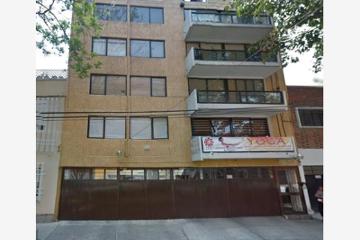 Foto de departamento en venta en heriberto frias 563, narvarte poniente, benito juárez, distrito federal, 2774484 No. 01