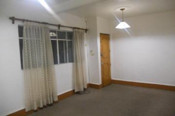 Foto de departamento en venta en heriberto frias 8, del valle centro, benito juárez, distrito federal, 2684958 No. 02