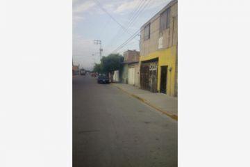 Foto principal de casa en venta en heriberto jara, emiliano zapata 2456121.