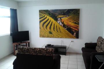 Foto de departamento en renta en hermanos serdán 1, san miguel la rosa, puebla, puebla, 2678060 No. 02