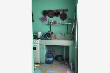 Foto de casa en venta en hermenegildo galeana 421, santiaguito, celaya, guanajuato, 972279 No. 08