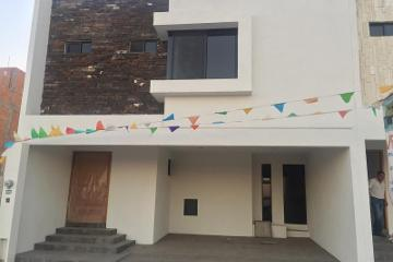 Foto de casa en venta en  100, villa magna, san luis potosí, san luis potosí, 2862817 No. 01