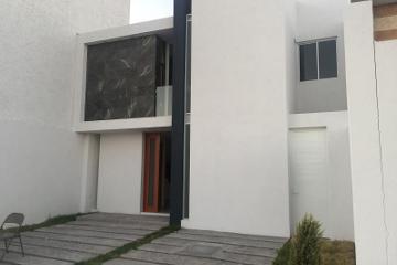 Foto de casa en venta en  100, villa magna, san luis potosí, san luis potosí, 2867109 No. 01