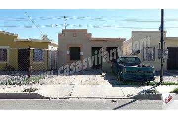 Foto principal de casa en venta en hernani , villa lomas altas 2992650.