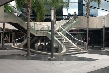 Foto de local en venta en heroe de nacozari local 102-a , zona centro, aguascalientes, aguascalientes, 4026902 No. 01