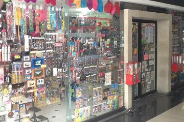 Foto de local en venta en heroe de nacozari oriente local 32 , zona centro, aguascalientes, aguascalientes, 4027069 No. 01