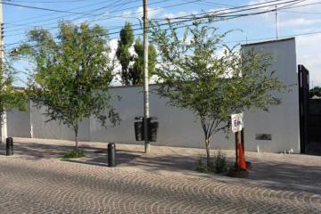 Foto de terreno comercial en renta en heroe de ncozari 1, centro, querétaro, querétaro, 399189 No. 01