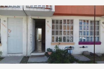 Foto de casa en venta en  1, héroes de puebla, puebla, puebla, 2950445 No. 01