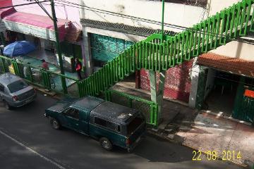 Foto de local en renta en  , héroes de chapultepec, gustavo a. madero, distrito federal, 2746263 No. 01