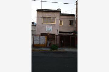 Foto de casa en venta en  -, héroes de churubusco, iztapalapa, distrito federal, 2776512 No. 01