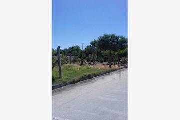 Foto de terreno habitacional en venta en héroes de nacozari 452, modelo, reynosa, tamaulipas, 4360240 No. 01