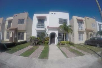 Foto principal de casa en venta en héroes de nacozari 2960514.