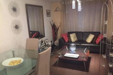 Foto de departamento en venta en  1, tacubaya, miguel hidalgo, distrito federal, 2974269 No. 01