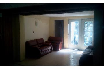Foto de casa en renta en  , héroes de padierna, la magdalena contreras, distrito federal, 2619434 No. 01