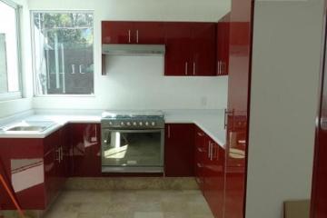 Foto de casa en venta en  , héroes de padierna, tlalpan, distrito federal, 1225527 No. 01