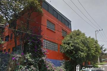 Foto de casa en venta en  , héroes de padierna, tlalpan, distrito federal, 2050838 No. 01