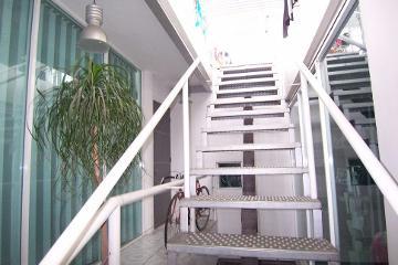 Foto de casa en venta en  , héroes de padierna, tlalpan, distrito federal, 2073698 No. 01