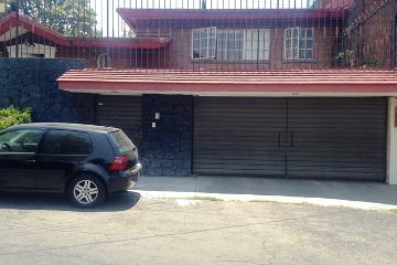 Foto principal de casa en venta en héroes de padierna 2444429.