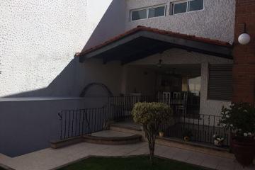 Foto de casa en venta en  , héroes de padierna, tlalpan, distrito federal, 2587938 No. 01