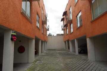 Foto de casa en venta en  , héroes de padierna, tlalpan, distrito federal, 2795295 No. 01