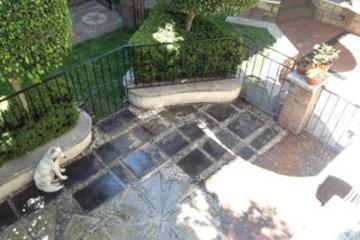 Foto de casa en venta en  , héroes de padierna, tlalpan, distrito federal, 2873224 No. 01