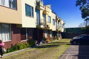 Foto de casa en venta en  , héroes de padierna, tlalpan, distrito federal, 0 No. 01