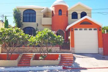 Foto de casa en venta en heroes del 47 847, esterito, la paz, baja california sur, 4579122 No. 01