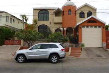 Foto de casa en venta en heroes del 47 847, ladrillera, la paz, baja california sur, 1709220 no 01