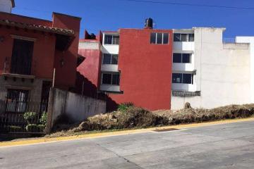 Foto de terreno habitacional en venta en heroina 23, indeco animas, xalapa, veracruz de ignacio de la llave, 4661023 No. 01